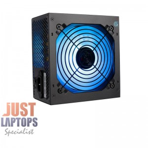 AEROCOOL KCAS-550G 550W 80 PLUS GOLD RGB POWER SUPPLY