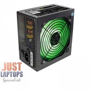AEROCOOL KCAS-650G 650W 80 PLUS GOLD RGB PSU