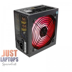 AEROCOOL KCAS-750G 750W 80 PLUS GOLD RGB PSU