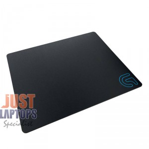 LOGITECH G440 Hard Gaming Mouse Pad - Brand New, NZ Official Product