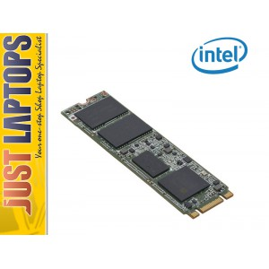 Intel 540S SERIES 1TB M.2 Solid State Drive 80 mm