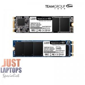 TEAM ELITE NGFF M.2 512GB SATA SSD 550/480MBps RW Speed 3 Years Warranty