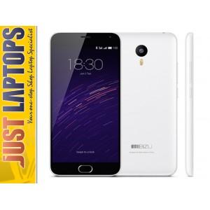 """MEIZU M2 5"""" Quad Core 2G 16GB 13MP Camera Dual SIM"""