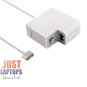 """Apple MagSafe2 85W Power Adapter for 15"""" Macbook Pro Retina Mid 2012 to Mid 2015"""
