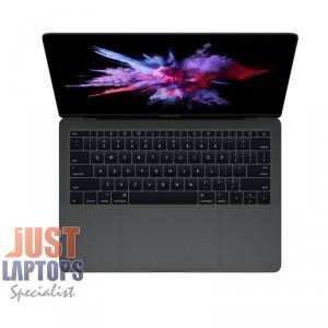 """Apple 13"""" Macbook Pro - i5 2.3GHz 8GB Ram 128GB SSD (Space Grey)"""
