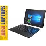 "Lenovo MIIX 700 Tablet PC Intel M6Y30 4GB Ram 128SSD 12"" FHD+ IPS 2160x1440 +Pen"