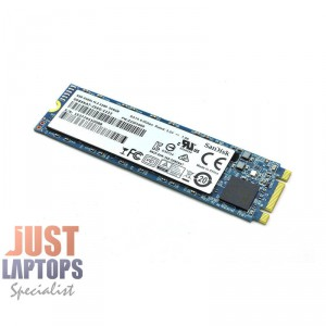 120GB SATA M.2 SSD for Laptop or PC Upgrade - OEM Bulk Package - Mixed Brand