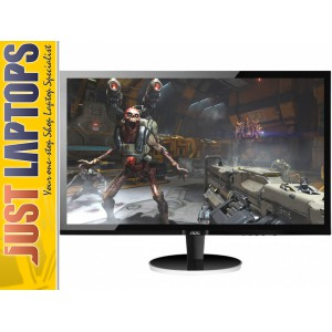 "27"" AOC Q2778VQE Gaming Monitor 2560 x1400 1ms Response Time 3 Yrs Warranty"