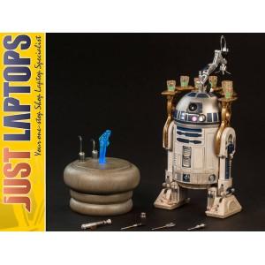 Sideshow Star Wars R2-D2 Premium Format Figure