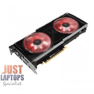 GALAX NVIDIA GEFORCE RTX 2080TI 11GB GDDR6 3xDP HDMI, Type-C
