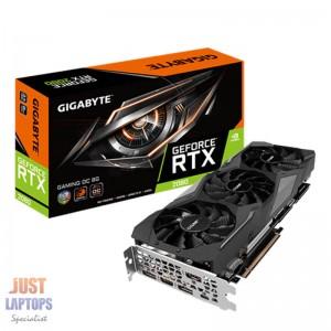 *NEW* Gigabyte GeForce RTX 2080 Gaming OC 8G