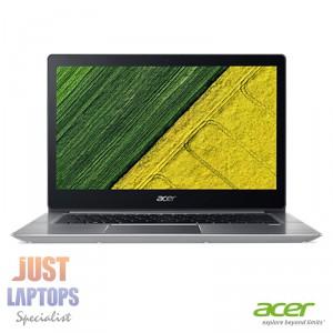 *NEW* Acer Swift SF314 GAMING ULTRABOOK I5-7200U 8GB RAM 256GB SSD NVIDIA MX150