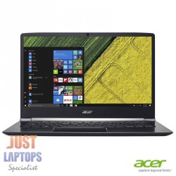 Acer Swift 5 - 14 inch Intel Core i5-7200U 8GB RAM 256GB SSD