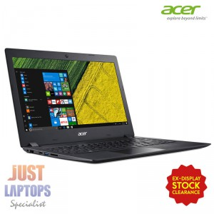 *CLEARANCE* Acer Aspire 1 A114 4GB RAM 32GB eMMC Windows 10