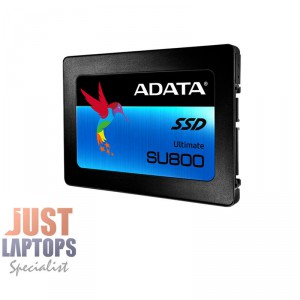 ADATA SU800 Ultimate SATA3 2.5inch 256GB Internal Solid State Drive