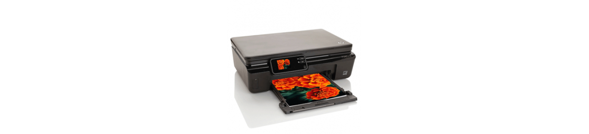 Printers/Scanners