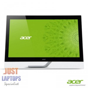 Acer T232HL Multi-Touch Full HD IPS Monitor