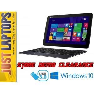 Asus Transformer Book T300CHI 12.5Inch Intel M-5Y71 4GB 128GB Hybrid Tablet