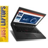 Lenovo ThinkPad T460P Intel Core I7-6820HQ 16GB Ram 480GB SSD FHD IPS GT940MX