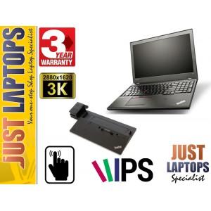 Lenovo / ThinkPad