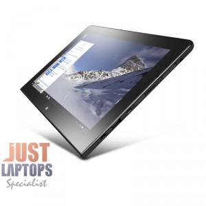 """Lenovo ThinkPad 10 20E3001GAU 10.1"""" Intel Atom x7-Z8700 Quad Core 2GB 64GB WIN10"""