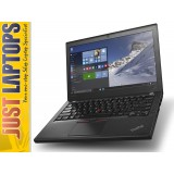 Lenovo ThinkPad 13 Intel Core i5-6200U 8GB DDR4 192GB SSD FHD 1080P Win 7&10 Pro