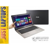"ASUS Win8  12"" Touch 2G 320G HDMI 1.3Kg * FREE Bag"