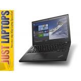 "Lenovo ThinkPad T560 Top Quality Business Laptop 15.6"" 3K IPS Skylake 4G LTE"