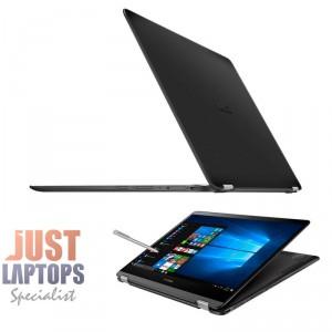 ASUS Zenbook Flip S UX370 I7-7500U 16GB Ram 512GB SSD Stylus Pen Flip & Touch