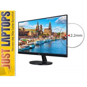 ViewSonic VA2259-sh 21.5 1920x1080 FHD IPS Monitor