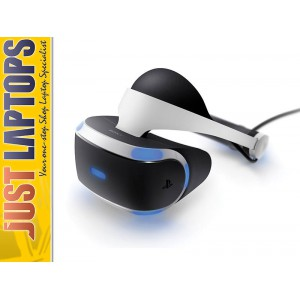 PlayStation VR - NZ Official Product, Brand New