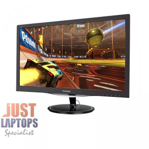 Viewsonic VX2257mhd 22 FHD 1920x1080 Resolution 75Hz FreeSync 2m Response