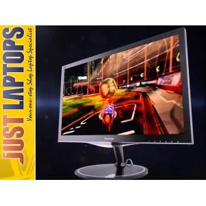 Viewsonic VX2257mhd 22 FHD 75Hz FreeSync 2m Res