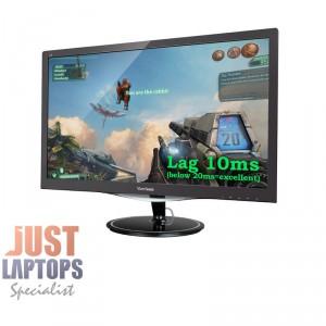 "Viewsonic VX2757-MHD 27"" Gaming Monitor FHD 1080p - 2ms - FreeSync Technology"