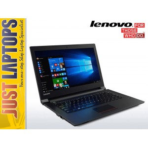 Lenovo Thinkpad X260 12.5 Inch i5-6300U 3.00Ghz 8GB 128GB SSD Win 7 Pro & 10 Pro