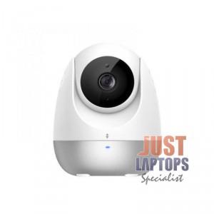 360 Degree Smart IP Camera 1080P 360-D706