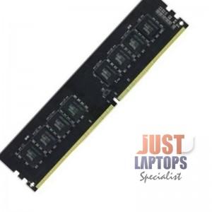 Desktop PC RAM DDR4 8G - Team Elite DDR4 2400 MHz 8GB