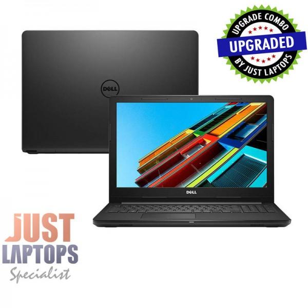 Dell Inspiron 15-3565 15 6