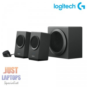 Logitech Z337 Speaker with Bluetooth